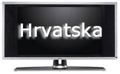 Uzivo televizija - Kanali iz Hrvatske