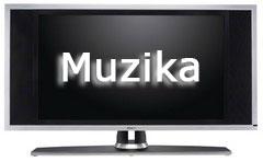 Uzivo muzicke televizije
