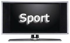 Uzivo televizija - sportski kanali