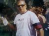 Profil ID#