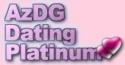 AzDGDating